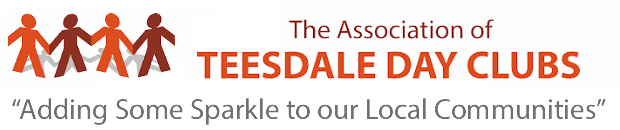 Association of Teesdale Day Clubs
